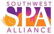 Southwest Spa Alliance